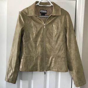 Wet Seal Jacket